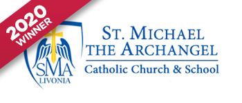 St. Michael the Archangel Parish and School