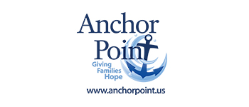 HOU-2020-gos-logo-anchor-point