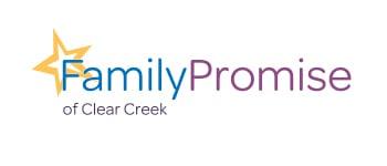 HOU-2020-gos-logo-family-promise-clear-creek