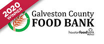 Galveston County Foodbank