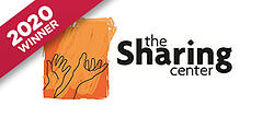 The Sharing Center