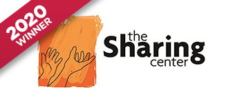 ORL-2020-gos-logo-the-sharing-center