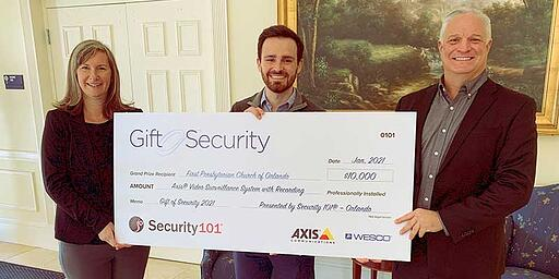 gift-of-security-2021-winner-security101
