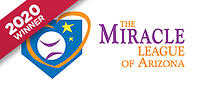 The Miracle League of Arizona
