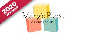 PIT-2020-gos-logo-marys-place