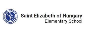 St. Elizabeth Elementary School