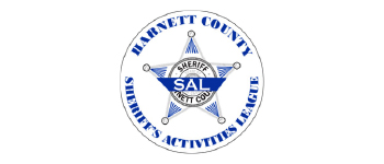 Harnett County Sheriff's Office Police Activities League