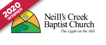 Neill's Creek Baptist Church