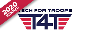 RIC-2020-gos-logo-tech-for-troops