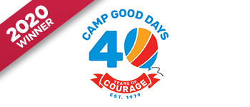 ROC-2020-gos-logo-camp-good-days