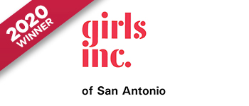 Girls Inc. of San Antonio