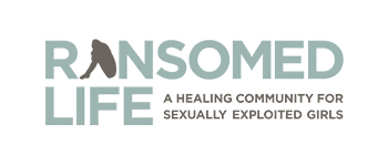 Ransomed Life