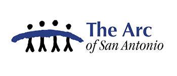 The Arc of San Antonio