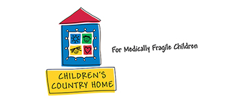 Children's Country Home