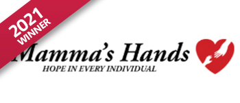 Mammas Hands
