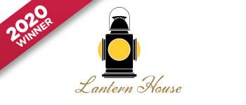 SLC-2020-gos-logo-lantern-house
