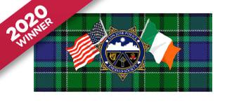 San Jose Police Emerald Society