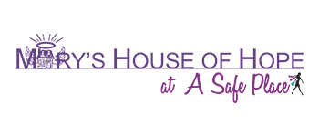 Mary's House of Hope