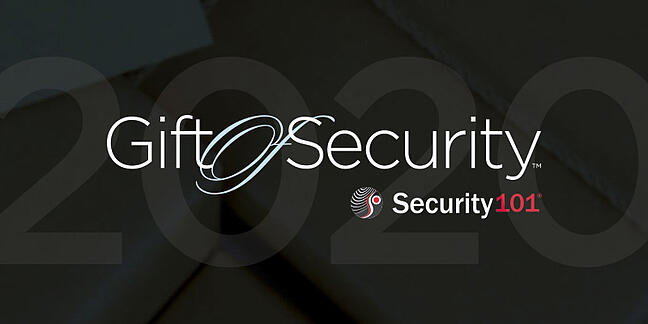 gift-of-security-2020-security-101