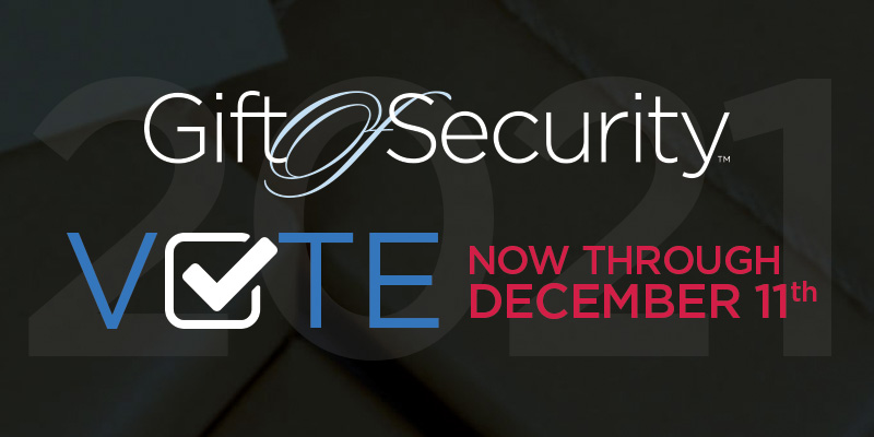 gift-of-security-2021