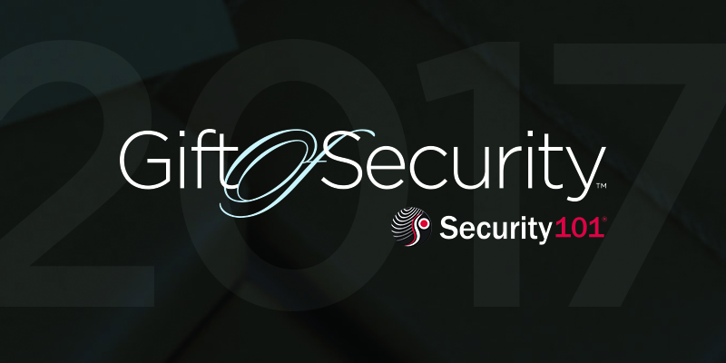 gift-of-security-2017-1.jpg