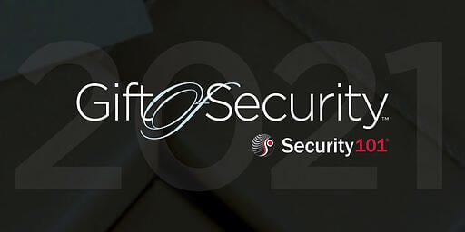 gift-of-security-2021-security101