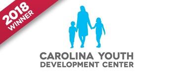 CHL-gos-2018-logo-carolina-youth-development-center.jpg