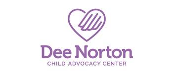 The Dee Norton Child Advocacy Center