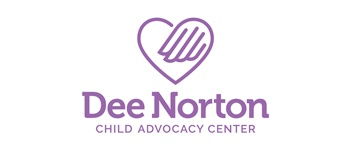 The Dee Norton Child Advocacy Center