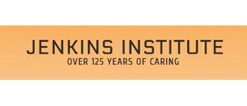 Jenkins Institute