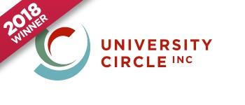 University Circle