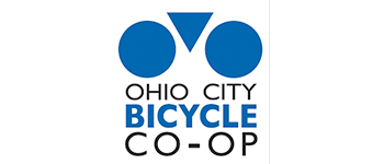 Ohio City Bicycle Co-Op