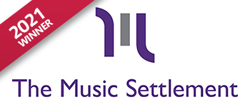The Music Settlement