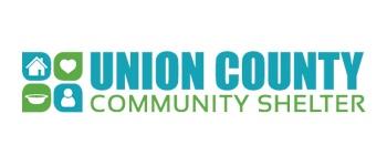 Union County Community Center