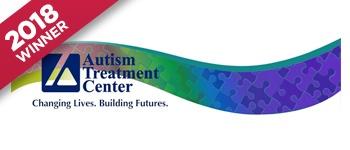 Autism Treatment Center