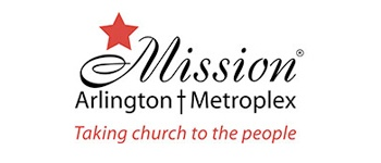 Mission Arlington