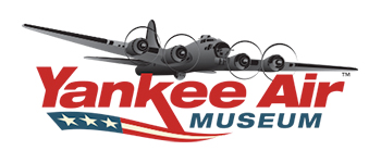 The Yankee Air Museum at Willow Run Airport