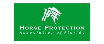 Horse Protection Association of Florida