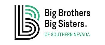 Big Brothers Big Sisters of Southern Nevada