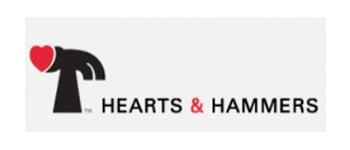 Hearts & Hammers