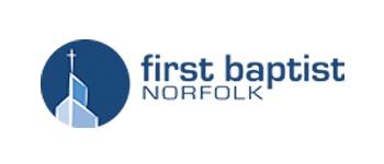 First Baptist Norfolk