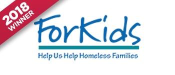 NFK-gos-2018-logo-for-kids.jpg