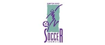 Hampton Roads Soccer Complex