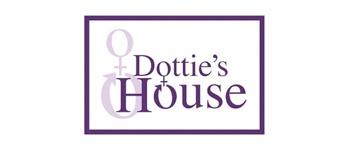 Dottie's House