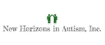 New Horizons in Autism