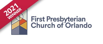 First Presbyterian Church of Orlando