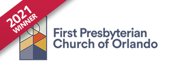 First Persbyterian Church of Orlando