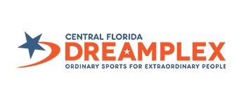 Central Florida Dreamplex