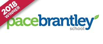 ORL-gos-2018-logo-pace-brantley.jpg