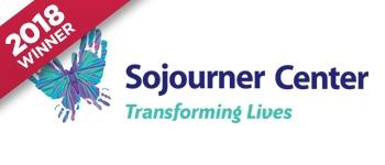 PHX-gos-2018-logo-sojourner-center.jpg